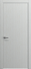 Дверь Sofia Модель 205.07
