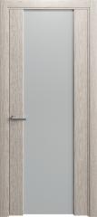 Дверь Sofia Модель 207.11