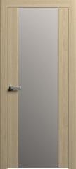 Дверь Sofia Модель 142.01