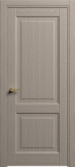 Дверь Sofia Модель 93.162
