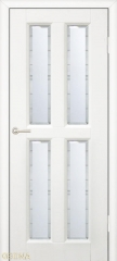 Дверь Geona Doors Авеню 4