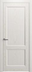 Дверь Sofia Модель 210.68