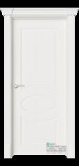 Межкомнатная дверь Provance Флоранж 1