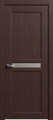 Дверь Sofia Модель 87.72ФСФ