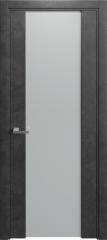 Дверь Sofia Модель 231.11