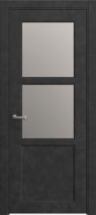 Дверь Sofia Модель 231.71ССФ