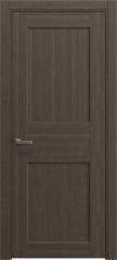 Дверь Sofia Модель 86.133