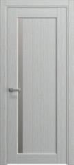 Дверь Sofia Модель 205.10