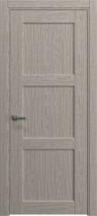 Дверь Sofia Модель 207.137