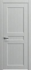 Дверь Sofia Модель 205.135