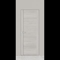 Скрытая дверь V10