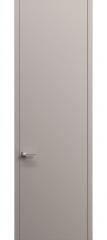 Дверь Sofia Модель 333.94