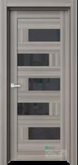 Межкомнатная дверь R14