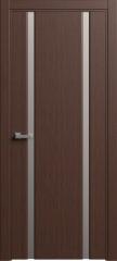 Дверь Sofia Модель 06.02