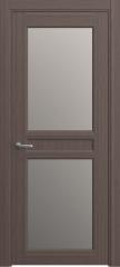 Дверь Sofia Модель 215.72СФС