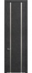 Дверь Sofia Модель 231.102