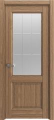 Дверь Sofia Модель 214.58