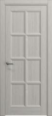 Дверь Sofia Модель 48.49