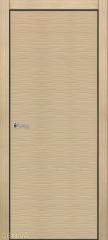 Дверь Geona Doors Lumio S