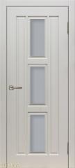 Дверь Geona Doors Флекс 5