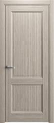 Дверь Sofia Модель 66.68