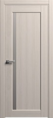 Дверь Sofia Модель 140.10