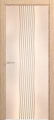 Дверь Sofia Модель 91.22ЗБС