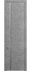 Дверь Sofia Модель 230.104