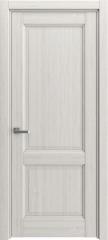Дверь Sofia Модель 48.68