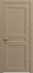 Дверь Sofia Модель 85.135