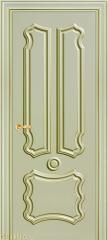 Дверь Geona Doors Модена