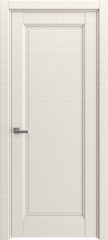 Дверь Sofia Модель 17.39