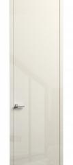 Дверь Sofia Модель 74.94 ГЛ