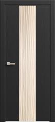 Дверь Sofia Модель 36.21ЗБС