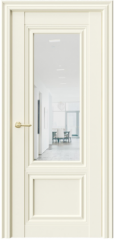 Межкомнатная дверь Figure 2 ДГЗ