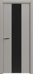 Дверь Sofia Модель 392.21ЧГС