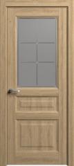 Дверь Sofia Модель 143.41 Г-П6