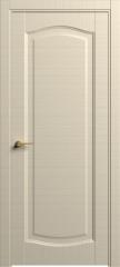 Дверь Sofia Модель 17.65