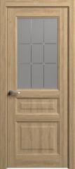 Дверь Sofia Модель 143.41 Г-П9