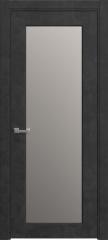 Дверь Sofia Модель 231.105