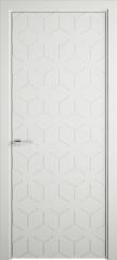 Дверь Sofia Модель 78.79 MEO4
