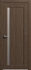 Дверь Sofia Модель 147.10