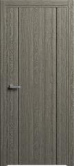 Дверь Sofia Модель 154.03