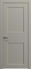 Дверь Sofia Модель 398.133