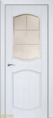 Дверь Geona Doors Ричи 2/1