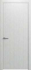 Дверь Sofia Модель 205.13