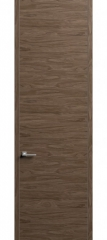 Дверь Sofia Модель 88.94
