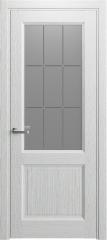Дверь Sofia Модель 205.58