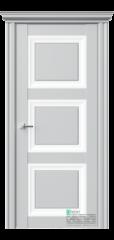 Межкомнатная дверь BR5X