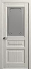 Дверь Sofia Модель 48.41 Г-К4